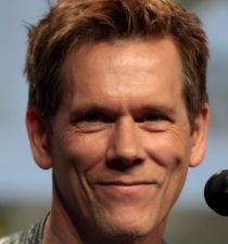 Kevin Bacon's picture