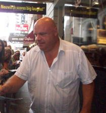 Kevin Chamberlin's picture