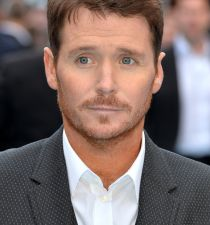 Kevin Connolly (actor)'s picture