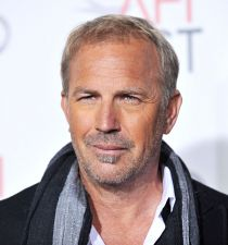 Kevin Costner's picture