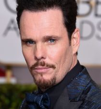 Kevin Dillon's picture