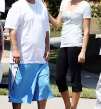 Kevin Federline's picture