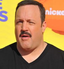 Kevin James's picture
