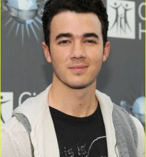 Kevin Jonas's picture