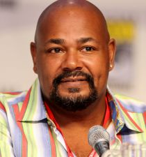 Kevin Michael Richardson's picture