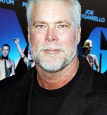 Kevin Nash's picture