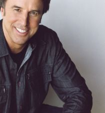 Kevin Nealon's picture