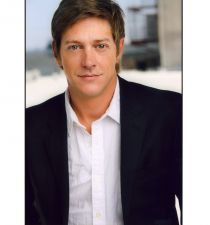 Kevin Rahm's picture