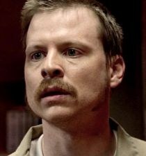 Kevin Rankin (actor)'s picture