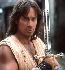 Kevin Sorbo's picture