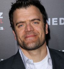 Kevin Weisman's picture
