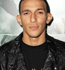 Khleo Thomas's picture