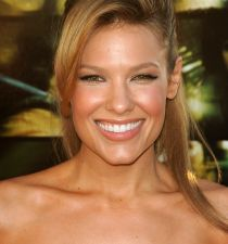 Kiele Sanchez's picture