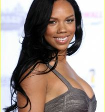 Kiely Williams's picture