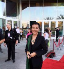 Kieu Chinh's picture