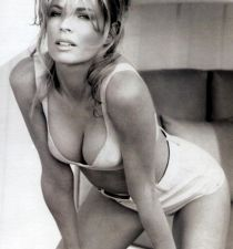 Kim Basinger's picture