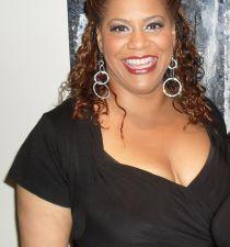 Kim Coles's picture