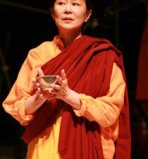 Kim Miyori's picture