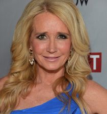 Kim Richards's picture