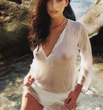 Kim Smith (model)'s picture