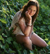 Kim Spalding's picture