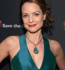 Kimberly Williams-Paisley's picture