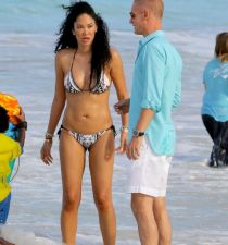 Kimora Lee Simmons's picture
