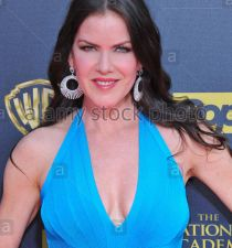 Kira Reed's picture