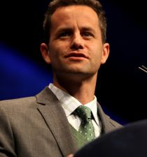 Kirk Cameron's picture