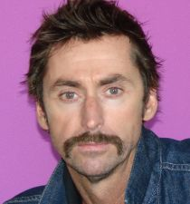 Kirk Fox's picture