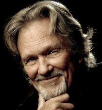Kris Kristofferson's picture