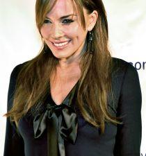Krista Allen's picture