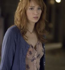 Kristen Connolly's picture