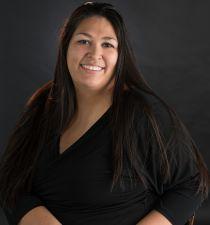 Kristen Flores's picture