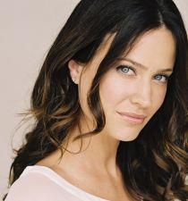 Kristen Kerr's picture