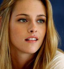 Kristen Stewart's picture