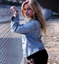 Kristi Lauren's picture