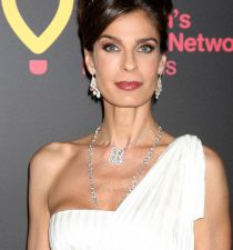 Kristian Alfonso's picture