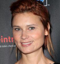 Kristina Klebe's picture