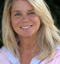 Kristine DeBell's picture