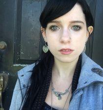 Kristine Rose's picture