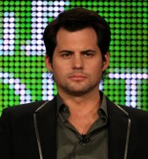 Kristoffer Polaha's picture