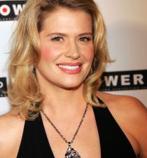 Kristy Swanson's picture