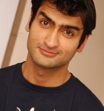 Kumail Nanjiani's picture
