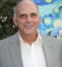 Kurt Fuller's picture