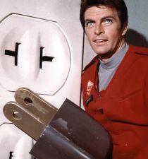 Kurt Kasznar's picture