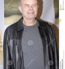 Kurtwood Smith's picture