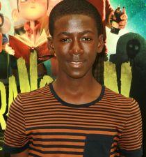 Kwesi Boakye's picture