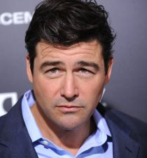 Kyle Chandler's picture