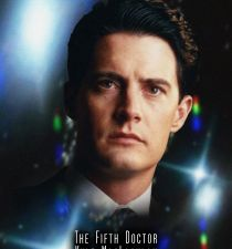 Kyle MacLachlan's picture